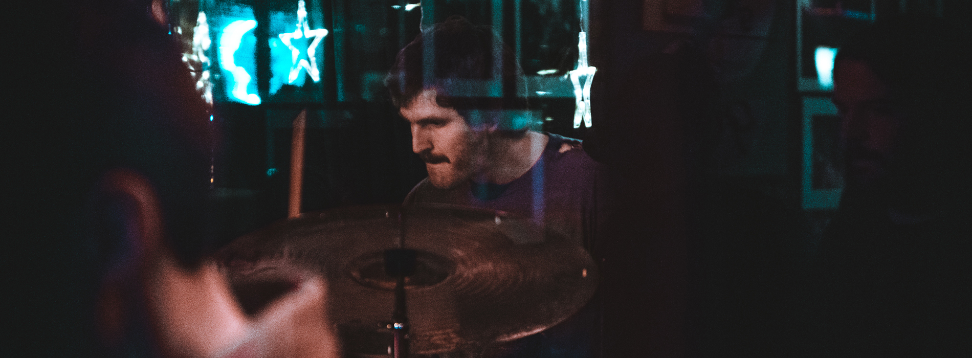 carousel drum image