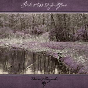 donnie alexzander lmda album cover