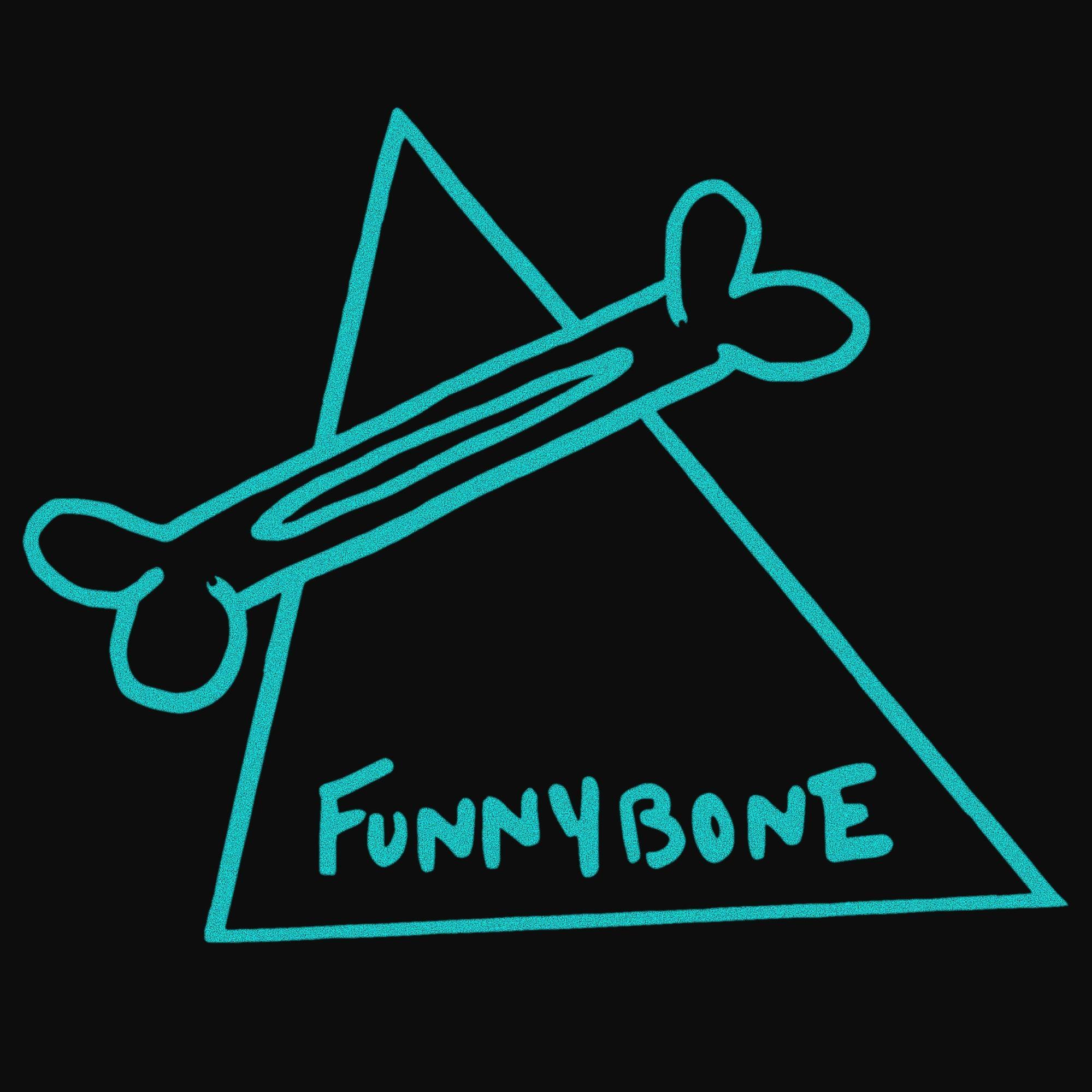 funnybone logo 3