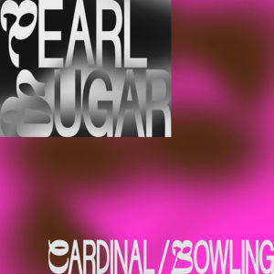 pearl sugar cardinal bowling