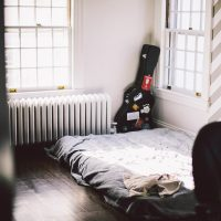 Couchspedition album cover