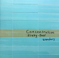 concentration-sixty-four