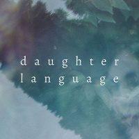 daughter-language