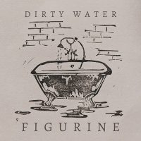 figurine-dirty-water