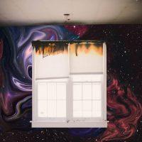 the fifth dimension album cover